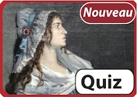 Quizz Supercitoyens